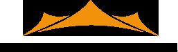 Tentickle Tanzania Logo